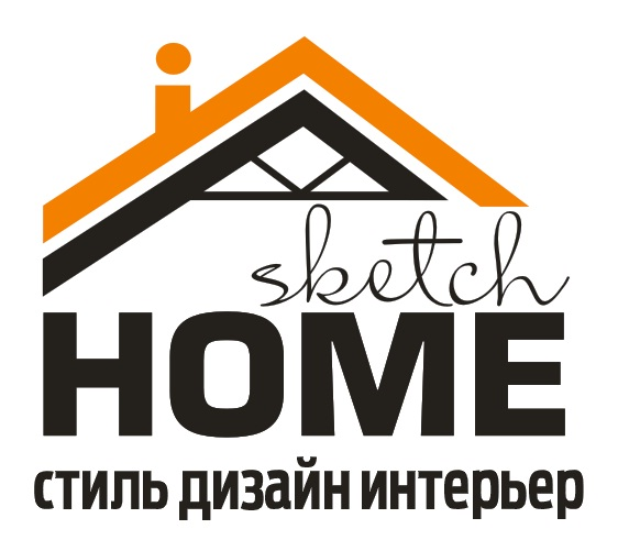 Home Sketch -